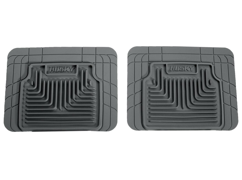 HUSKY LINERS - Floor Mat - HSK 52032