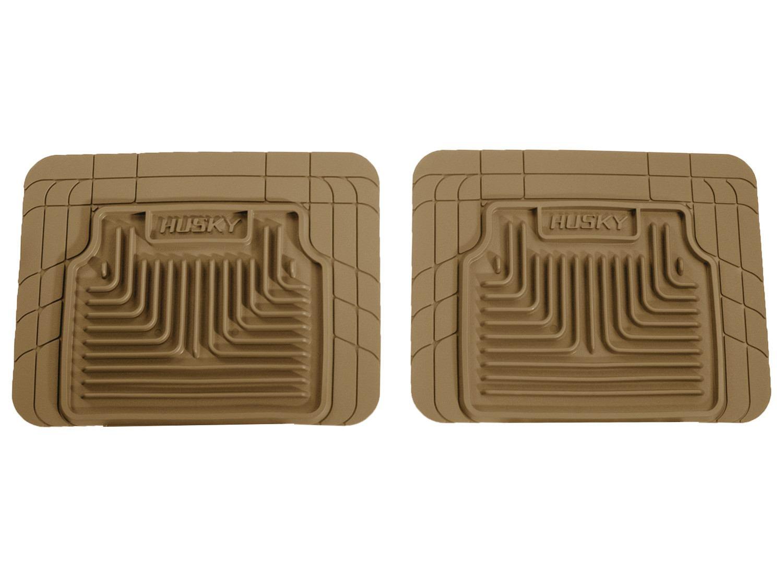 HUSKY LINERS - Floor Mat - HSK 52033