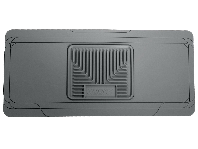 HUSKY LINERS - Floor Mat - HSK 53002