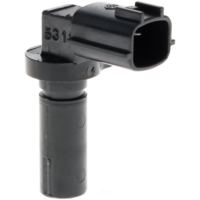 HITACHI - Crank Angle Sensor - HTH CAS0003