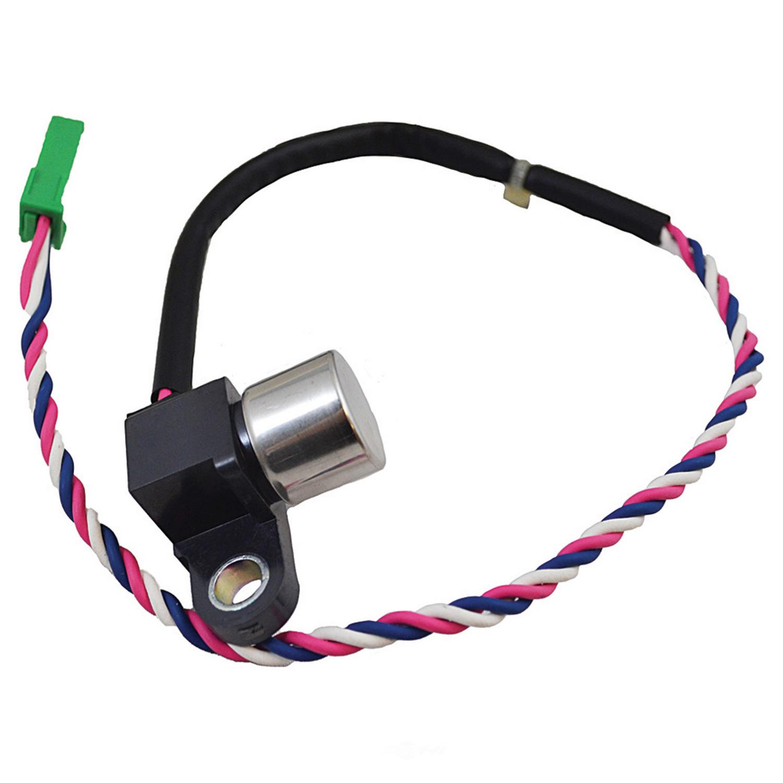 HITACHI - Auto Trans Speed Sensor - HTH CAS0004