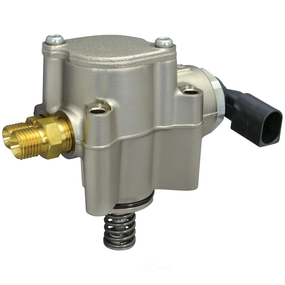 HITACHI - High Pressure Fuel Pump - HTH HPP0005