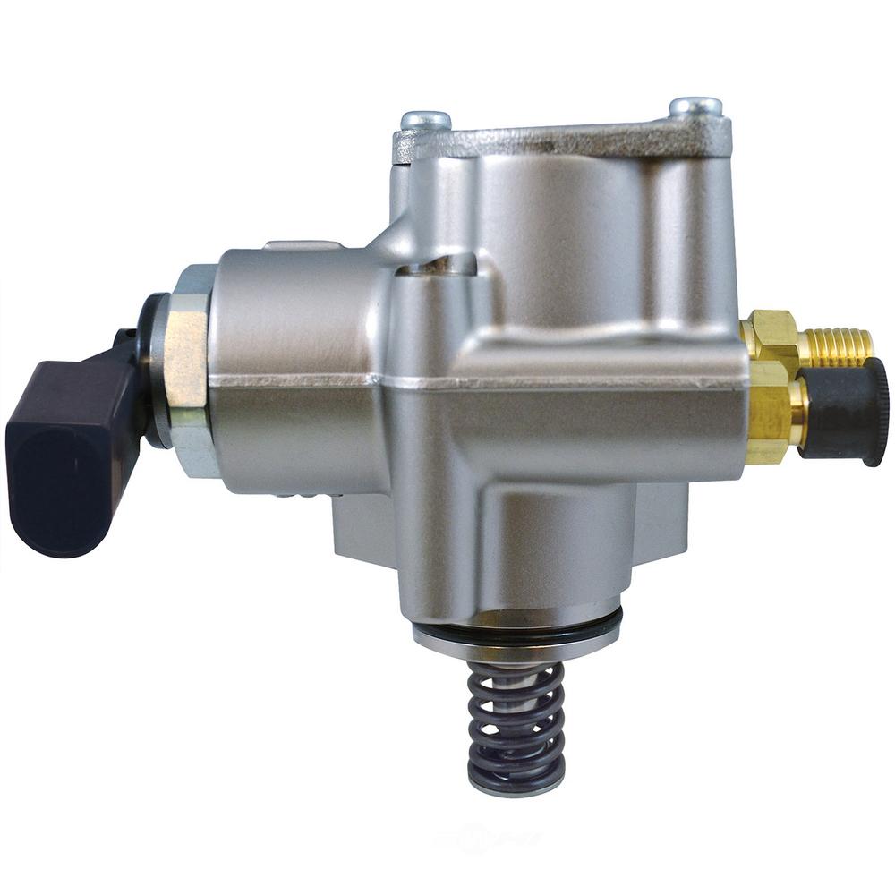 HITACHI - High Pressure Fuel Pump - HTH HPP0006
