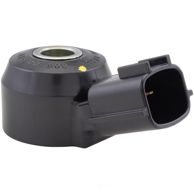 HITACHI - Ignition Knock(Detonation) Sensor - HTH KNS0003