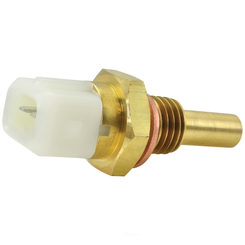 HITACHI - Engine Coolant Temperature Sensor - HTH TMS0004