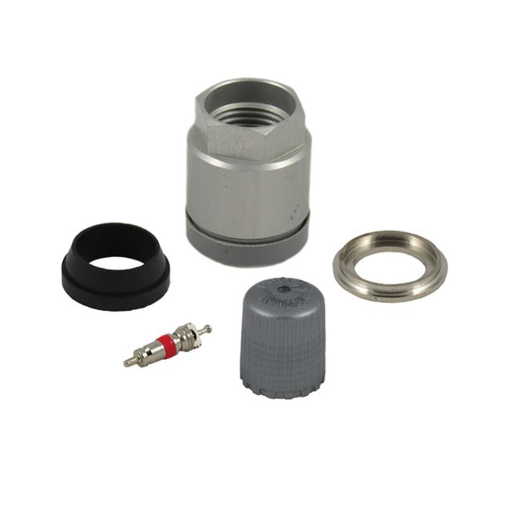 HUF - TPMS Valve Kit - HUF 2201