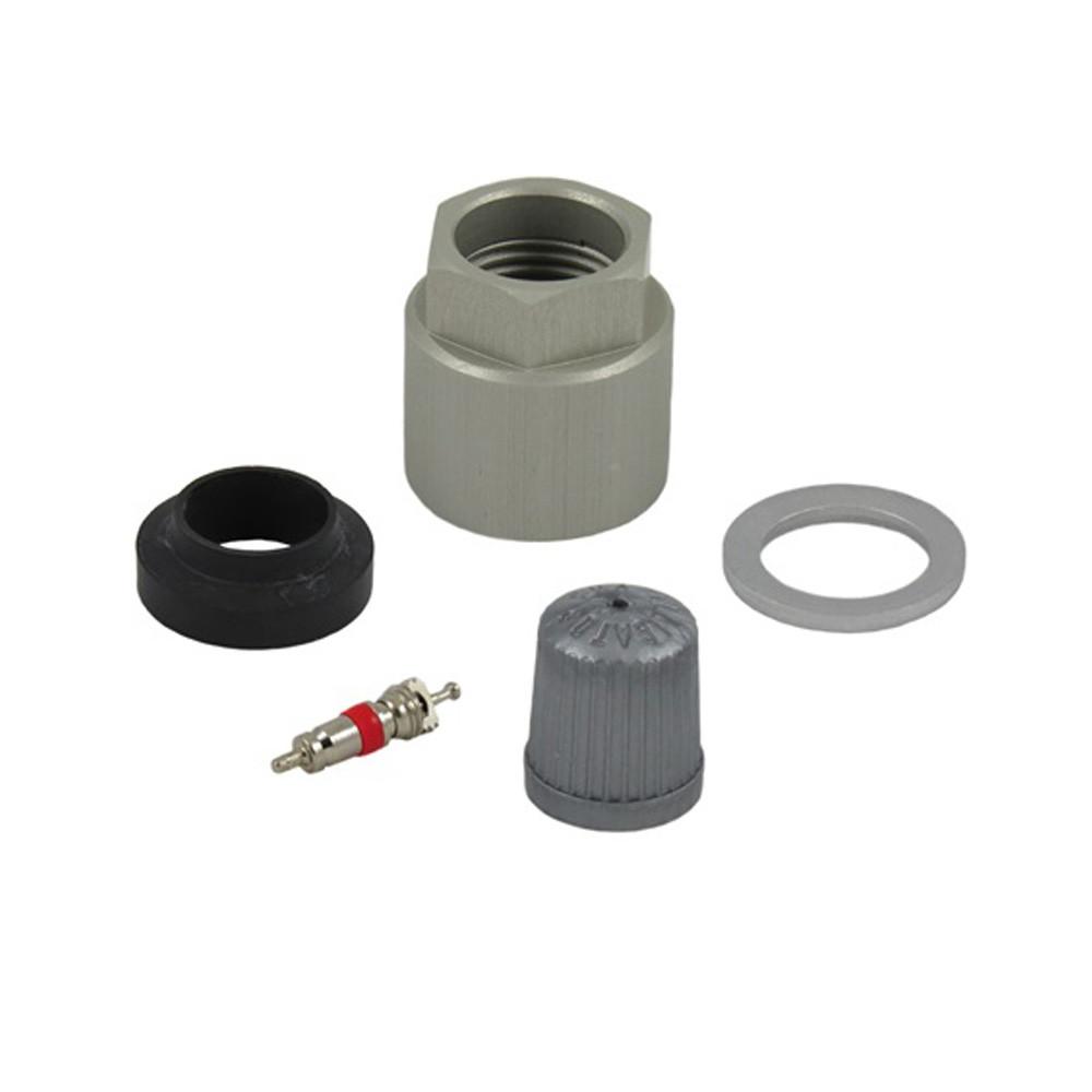 HUF - TPMS Sensor Service Kit - HUF 2213