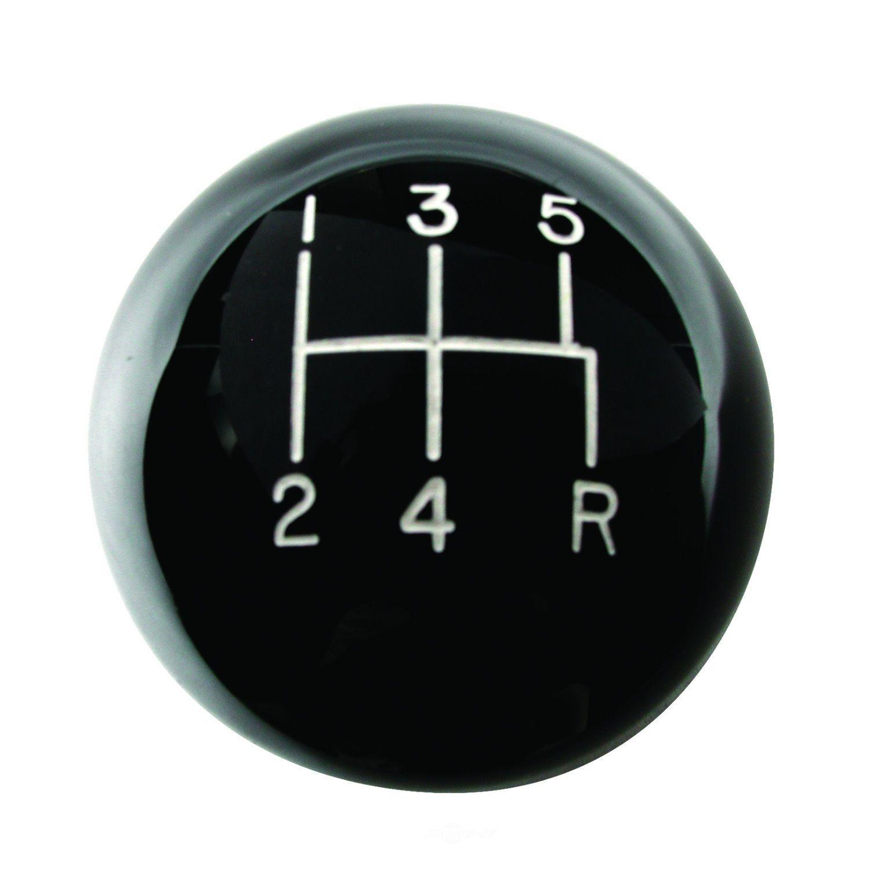 HURST - Classic Shifter Knob - HUR 1630114