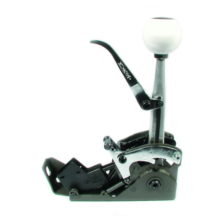 HURST - Quarter Stick Automatic Shifter (Floor) - HUR 3160006