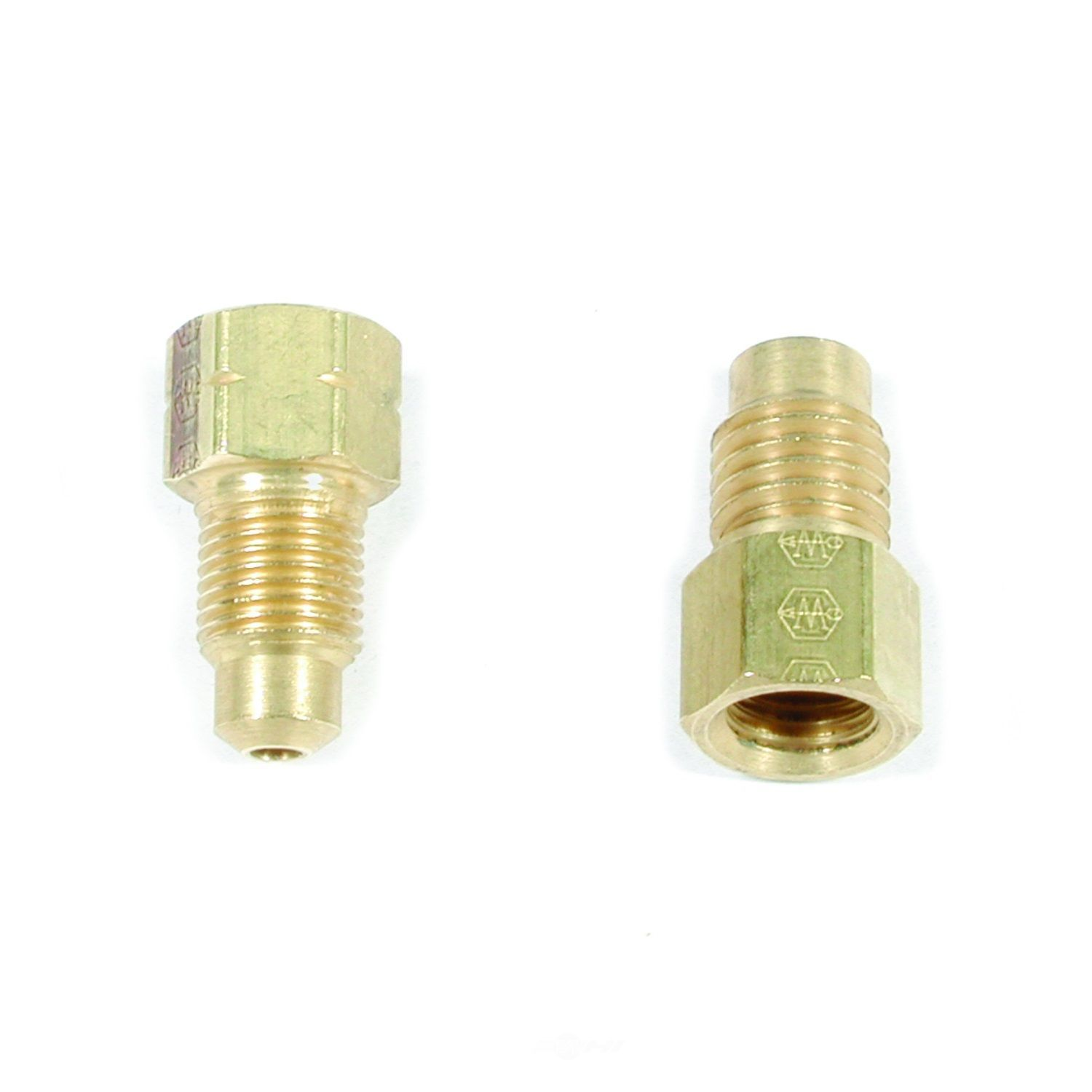 HURST - Fuel Hose Fitting - HUR 5671515