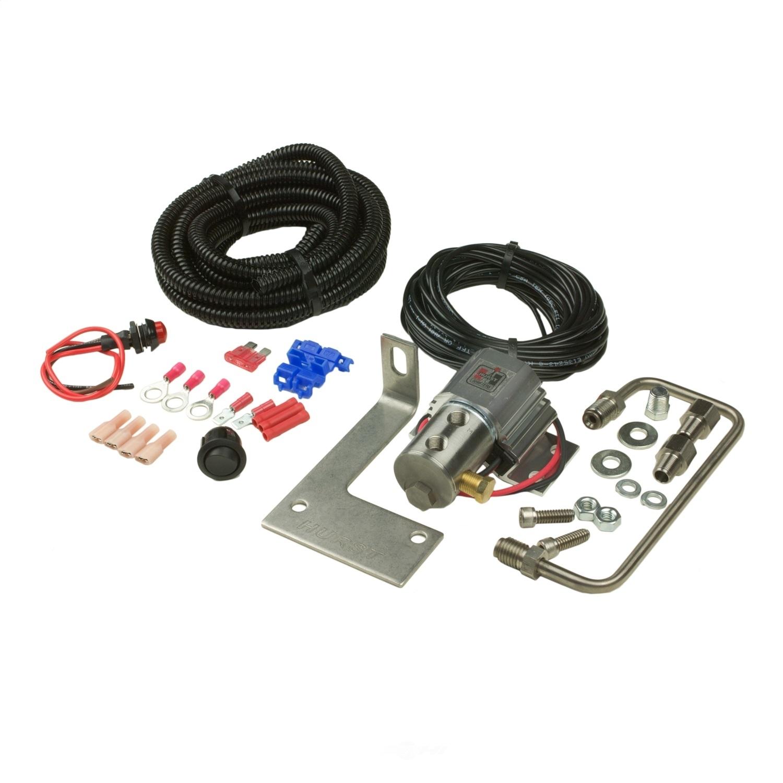 HURST - Launch Control Kit - HUR 5671518