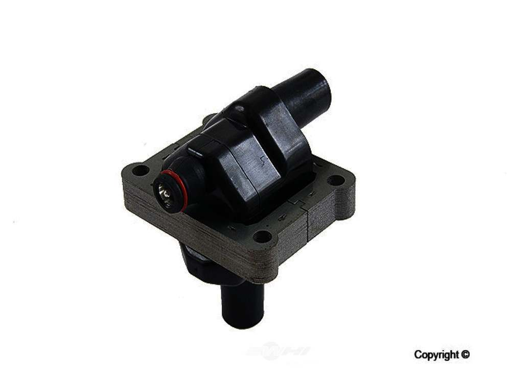 Meyle -  Direct Ignition Coil - WDX 729 33003 500
