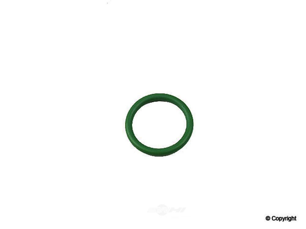 Aftermarket -  A/C Line O-Ring - WDX 225 33002 534