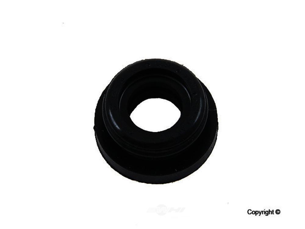 Ate -  Brake Master Cylinder Grommet - WDX 543 33003 237
