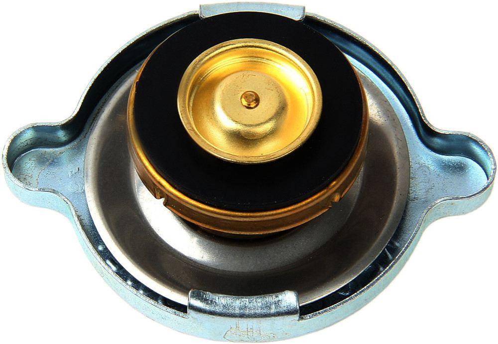 CoolXPert -  Radiator Cap - WDX 118 33109 585