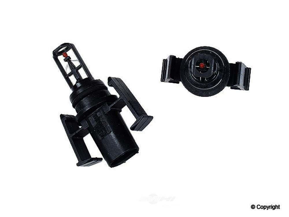 Genuine -  Intake Manifold Temperature Sensor - WDX 802 33090 001