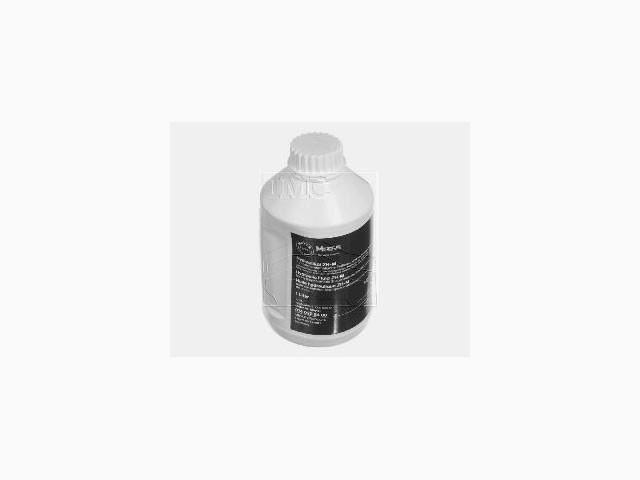 IMC - Meyle Hydraulic System Fluid - IMC 975 33004 500