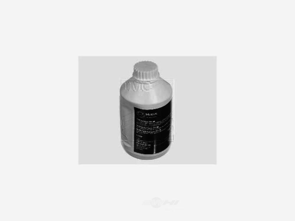 Meyle -  Hydraulic System Fluid - WDX 975 33004 500