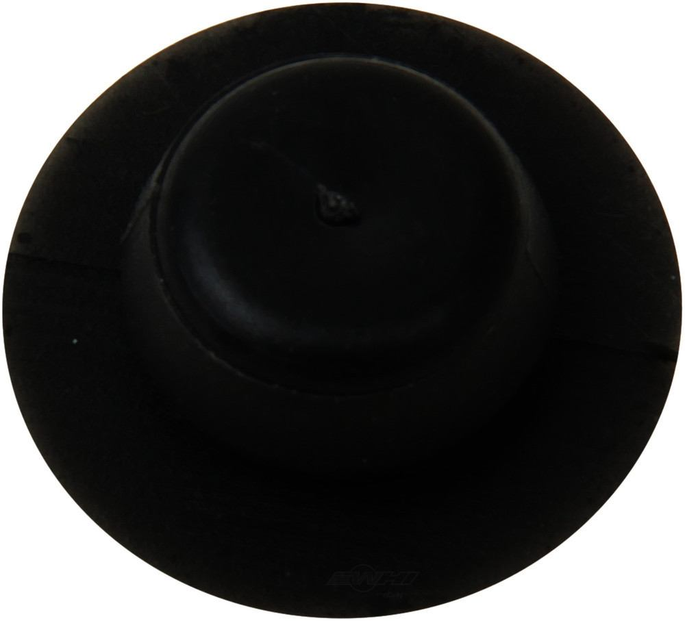 URO -  Washer Fluid Reservoir Plug Washer Fluid Reservoir Plug - WDX 896 33007 738