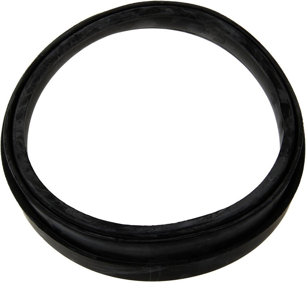 URO -  Air Cleaner Seal - WDX 225 33005 738