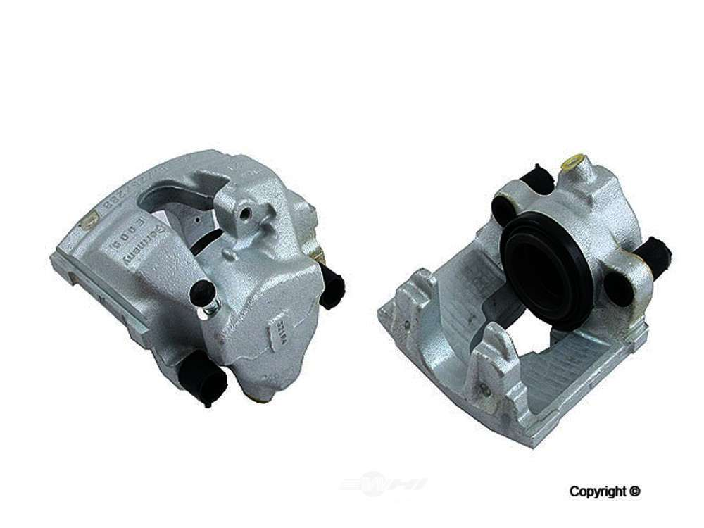 Ate -  Disc Brake Caliper - WDX 540 33103 237