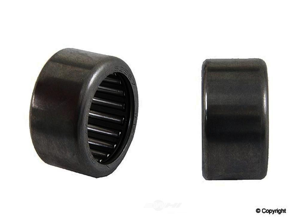 INA -  Manual Trans Main Shaft Bearing - WDX 394 54062 048