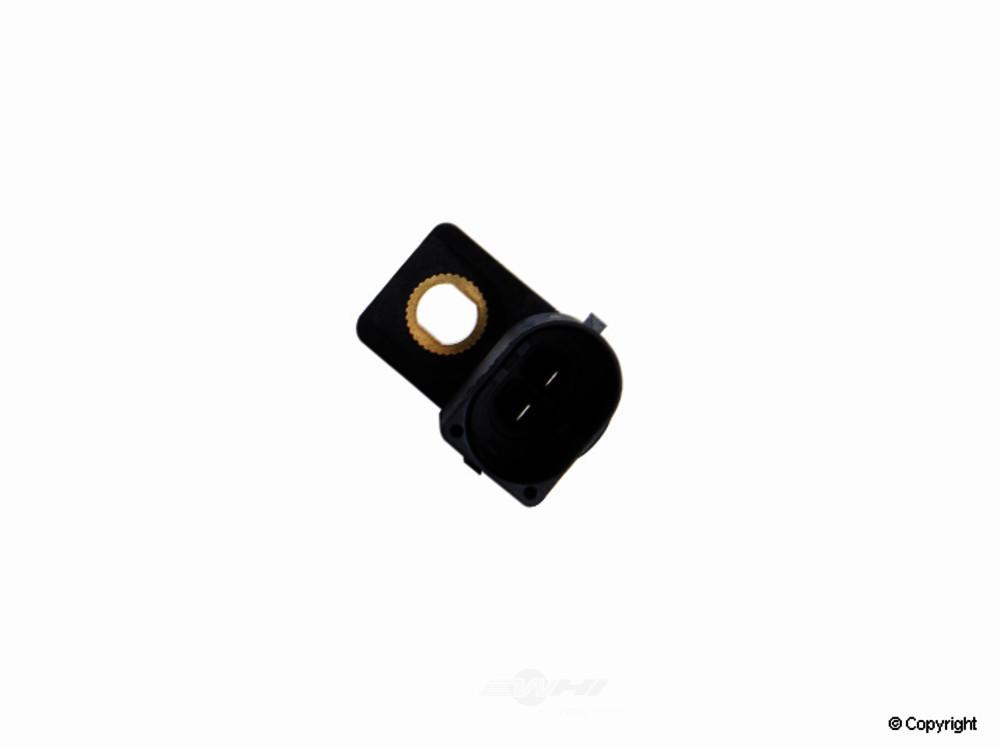 OE -  Supplier Engine Crankshaft Position Sensor - WDX 802 33013 066