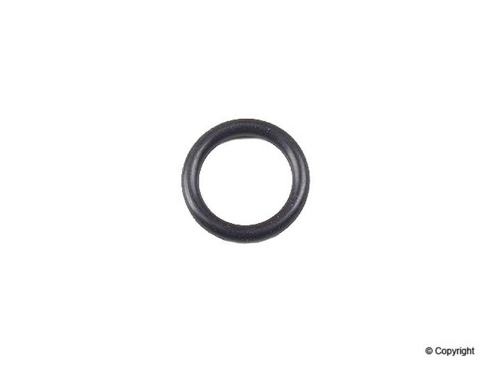 CRP -  Fuel Filter Washer - IMM 39975848