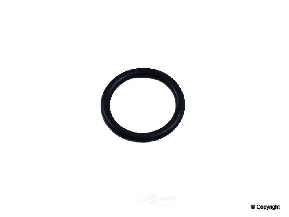 CRP -  Engine Timing Cover O-Ring Engine Timing Cover O-Ring - WDX 225 33022 589