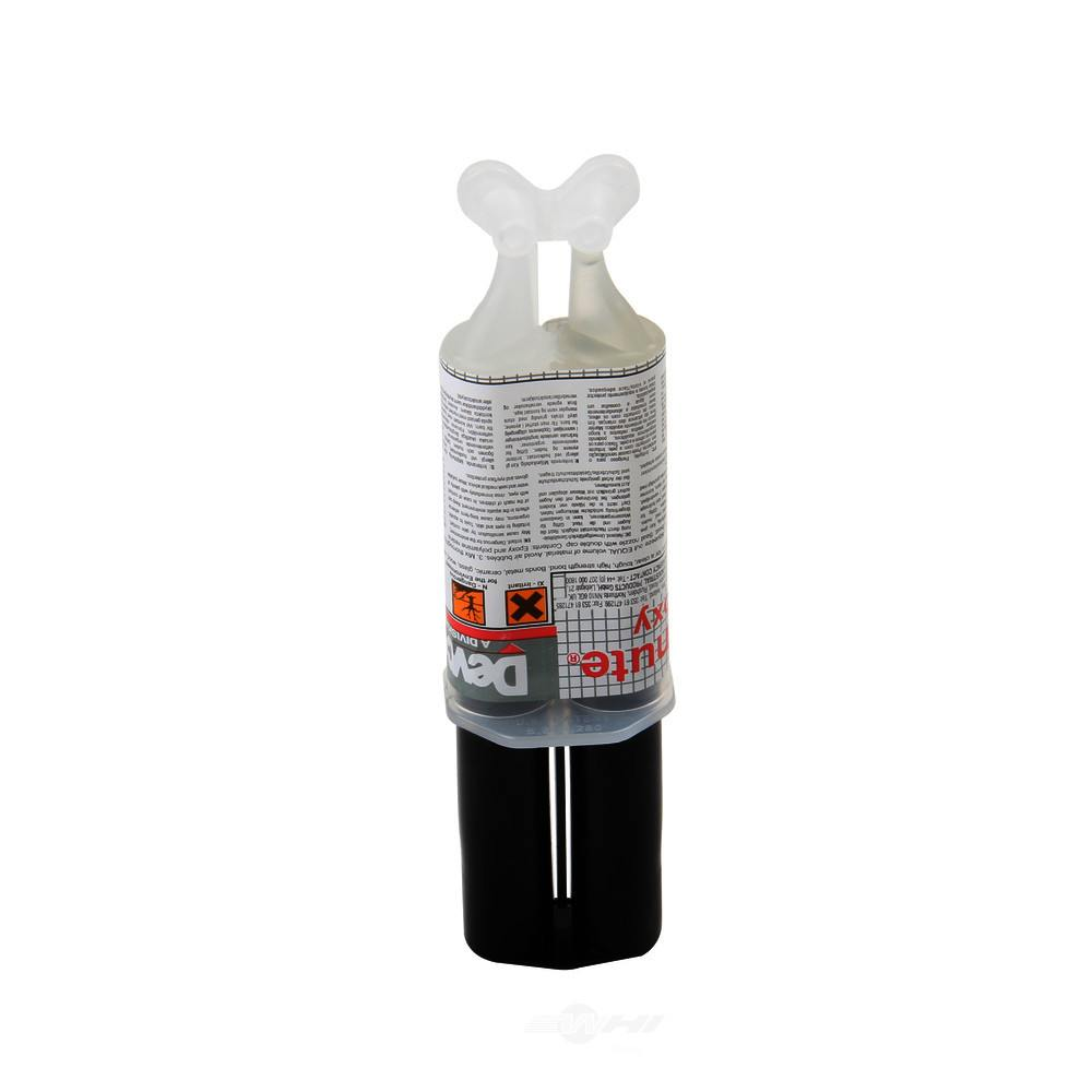 Genuine -  Multi Purpose Glue Multi Purpose Glue - WDX 977 33001 001