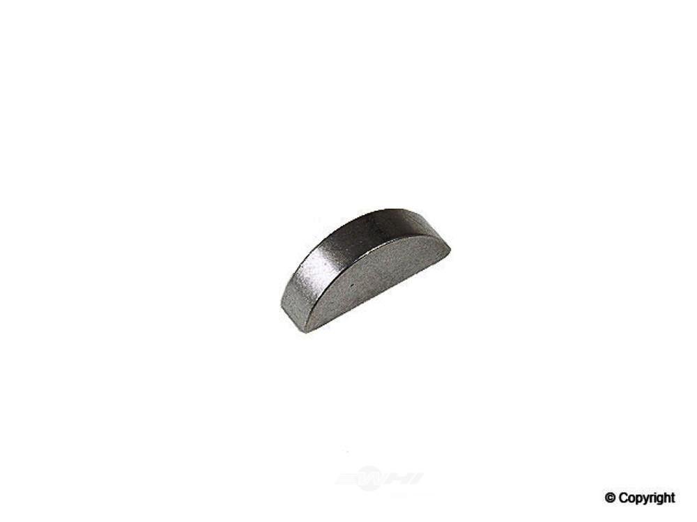 Genuine -  Engine Camshaft Woodruff Key - WDX 069 33001 001