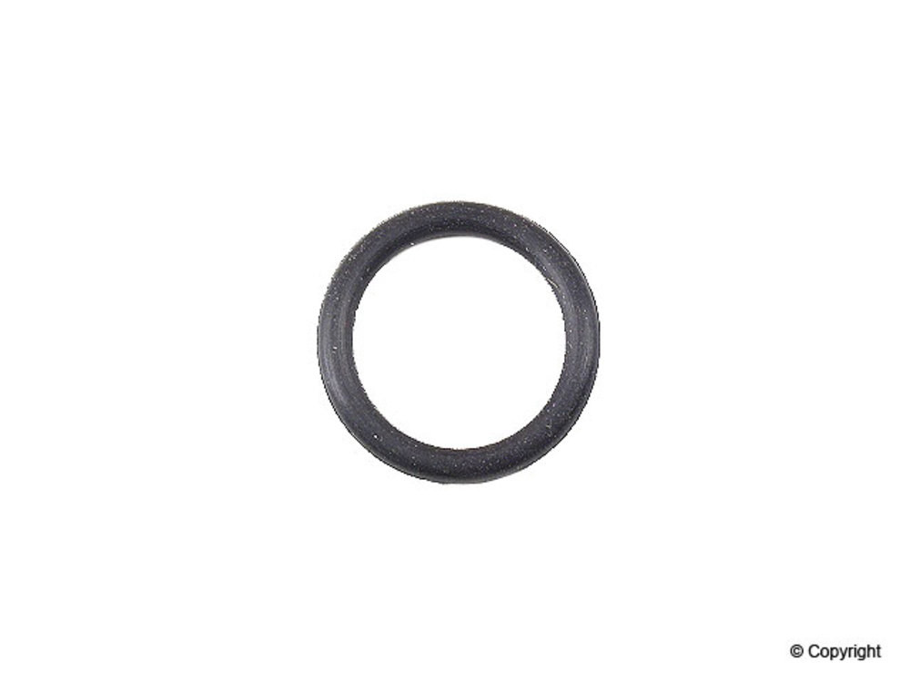 Engine -  Oil Dipstick O-Ring - IMM 69972645