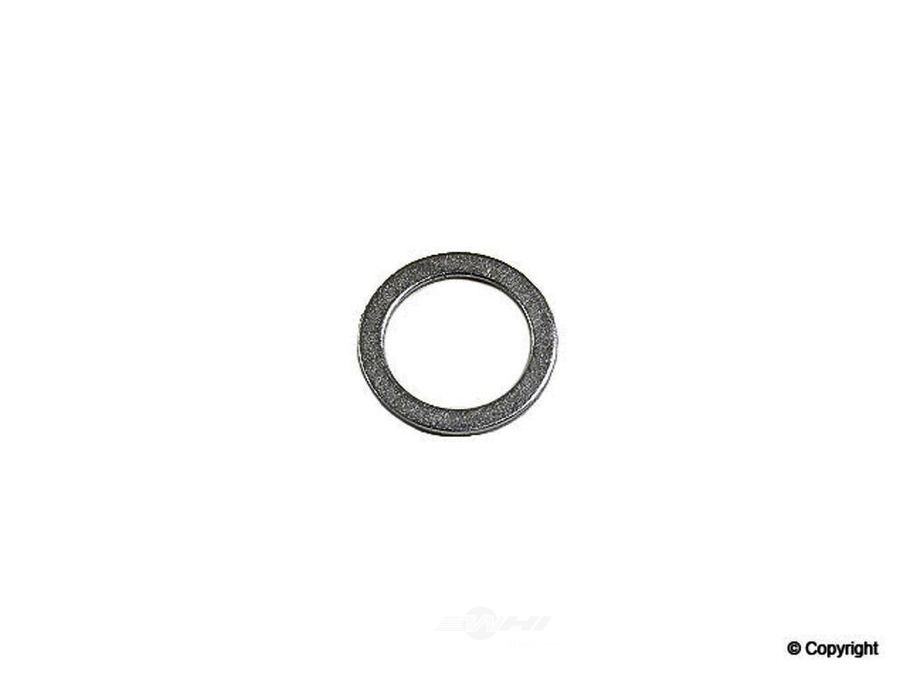 CRP -  Fuel Injector O-Ring - WDX 327 33005 589