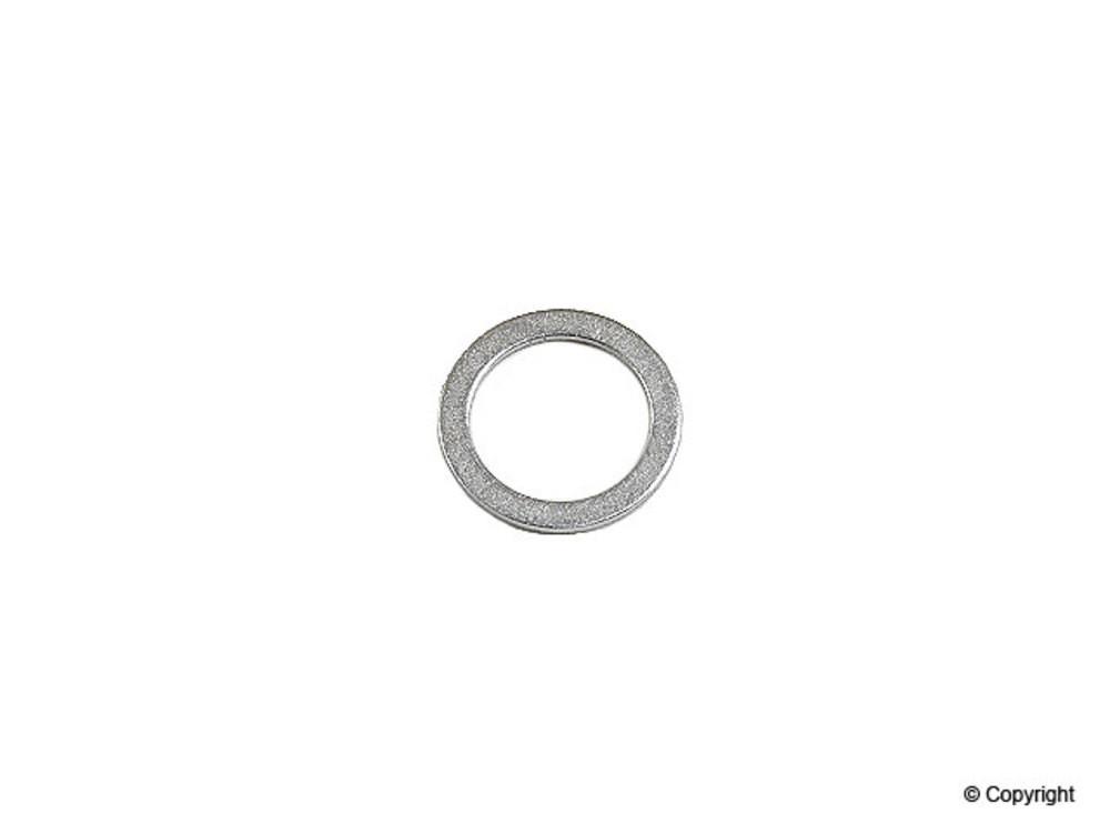 WD EXPRESS - CRP Auto Trans Torque Converter Drain Plug Seal - WDX 327 33005 589