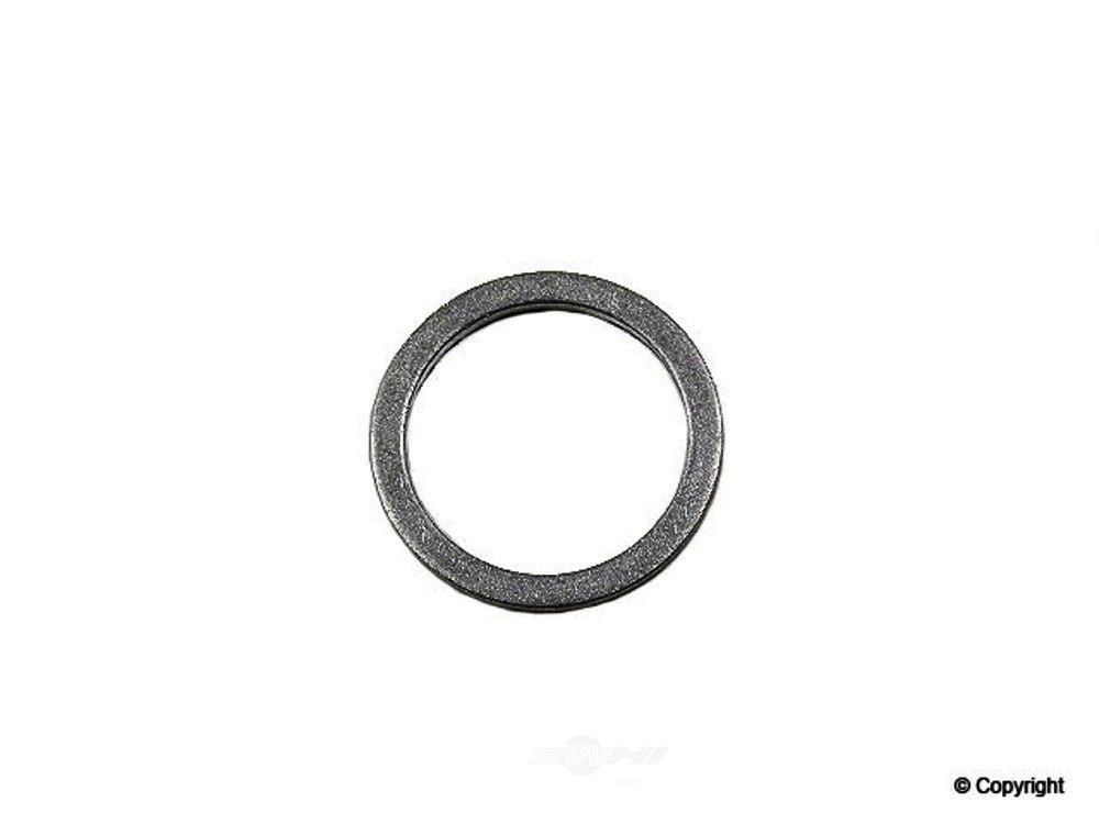 Elring -  Auto Trans Oil Cooler Hose Fitting Seal Auto Trans Oil Cooler Hos - WDX 327 33006 040
