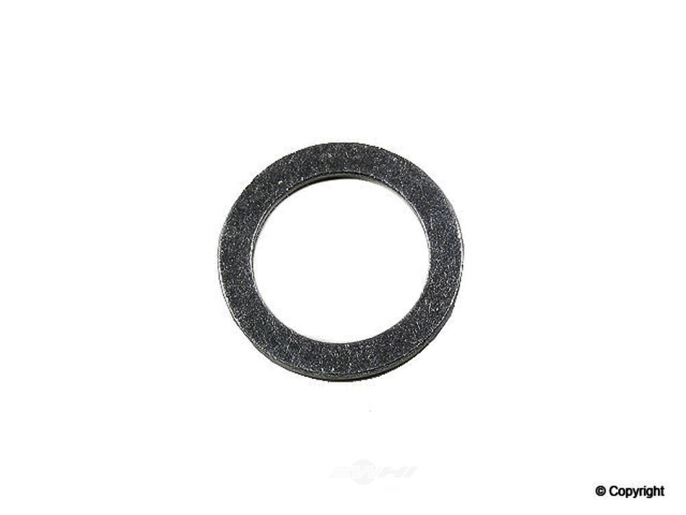 Elring -  Engine Coolant Temperature Sensor O-Ring - WDX 327 33007 040