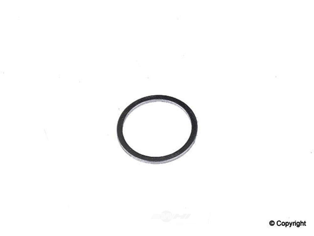 CRP -  Engine Oil Level Sensor Seal - WDX 327 33010 589