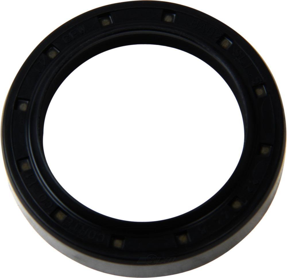 Corteco -  Steering Gear Input Shaft Seal Steering Gear Input Shaft Seal - WDX 452 33047 260