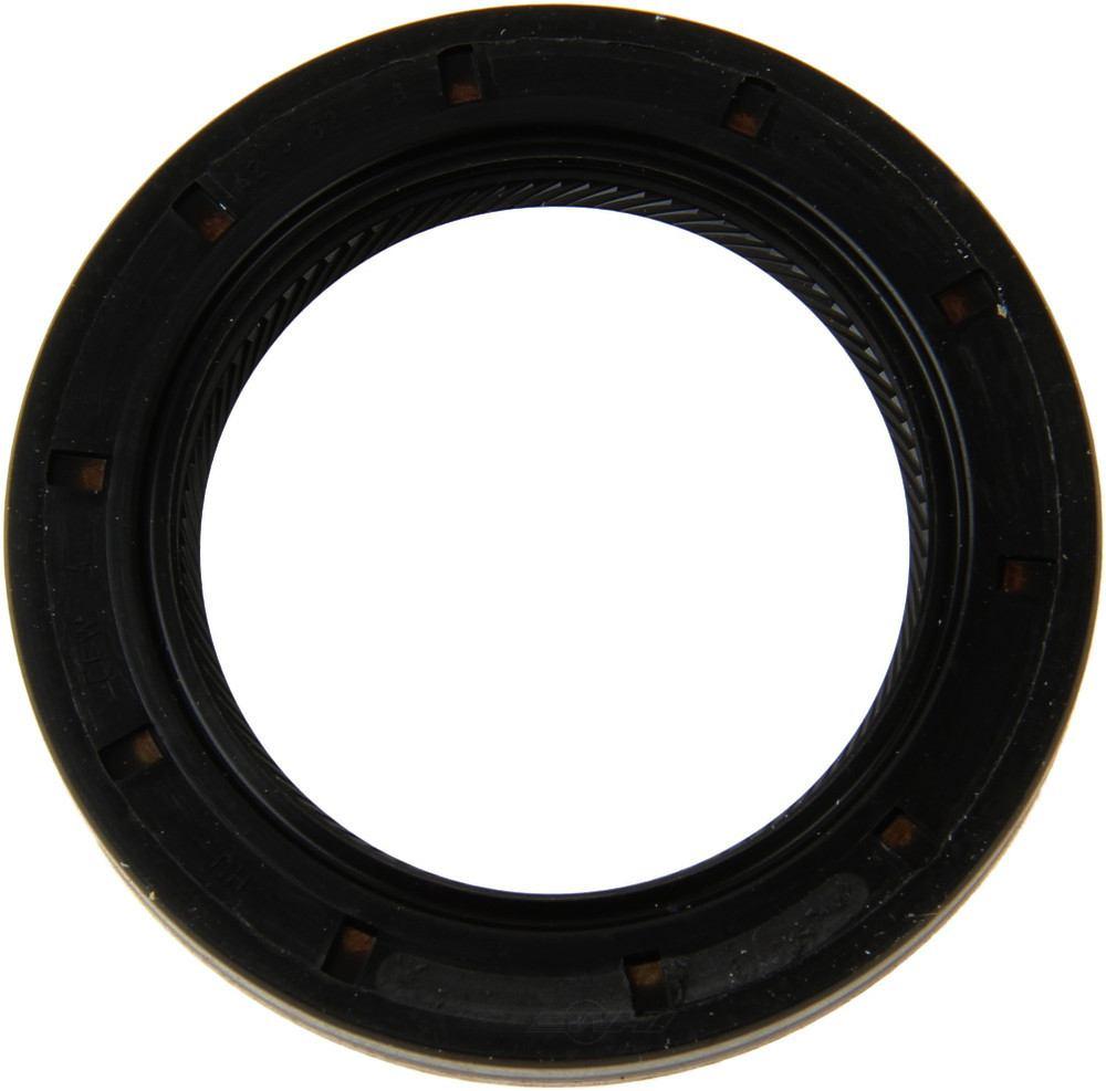 Corteco -  Manual Trans Output Shaft Seal - WDX 327 33027 260