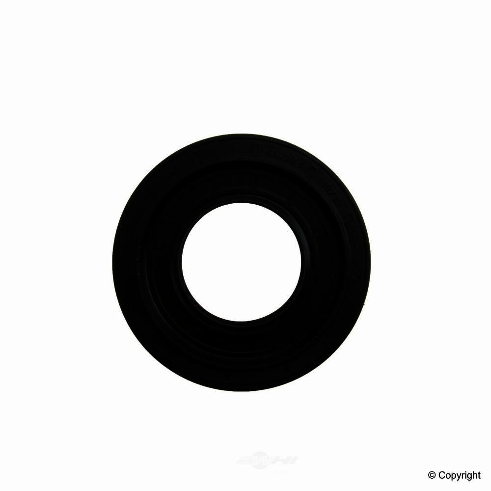 Corteco -  Axle Shaft Seal (Rear Outer) - WDX 452 06010 260
