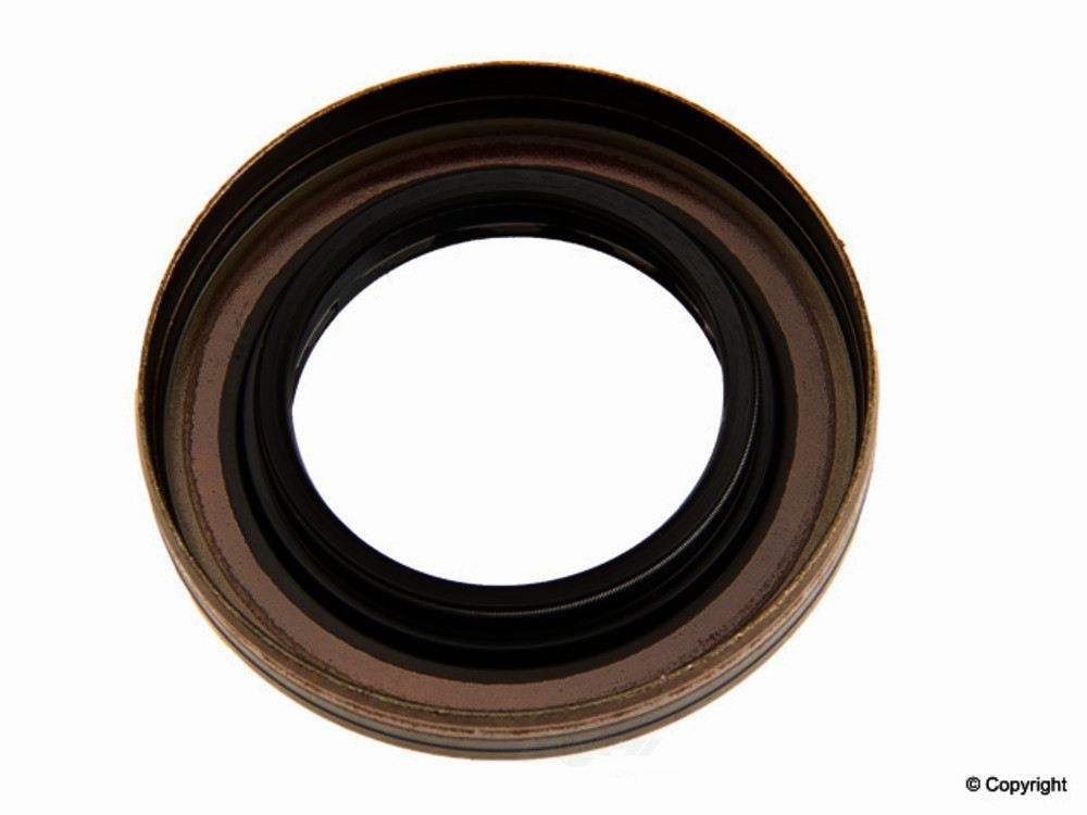 Corteco -  Transfer Case Companion Flange Seal Transfer Case Companion Flan - WDX 327 53016 260