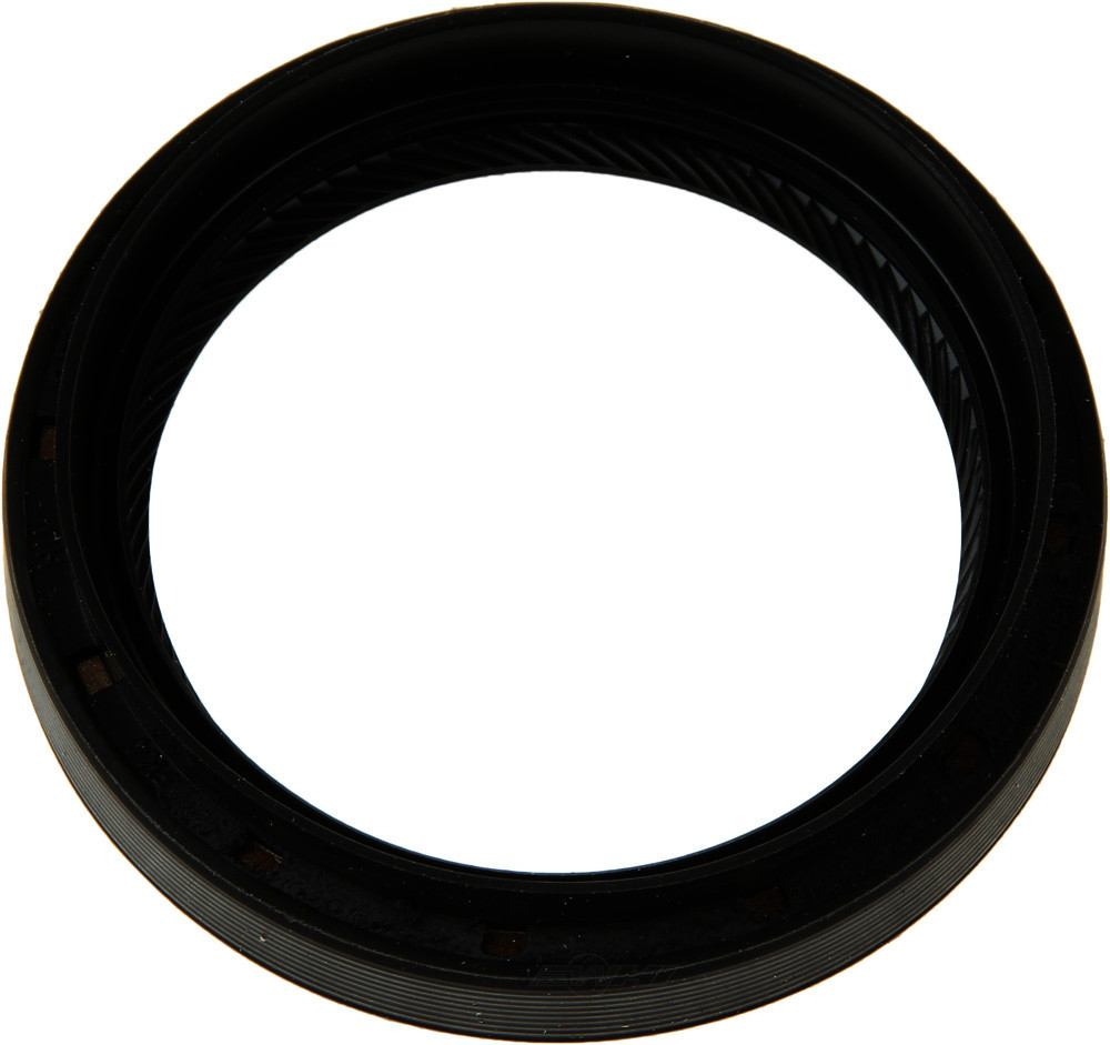 Corteco -  Transfer Case Output Shaft Seal Transfer Case Output Shaft Seal - WDX 452 54048 260