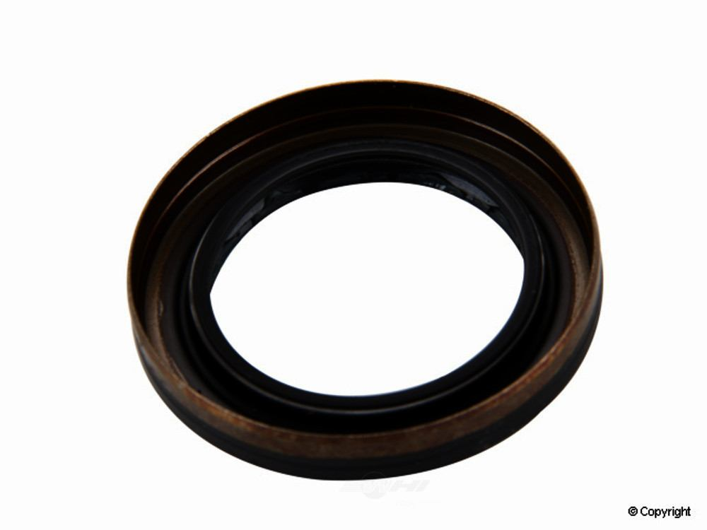 Corteco -  Transfer Case Companion Flange Seal Transfer Case Companion Flan - WDX 327 53015 260