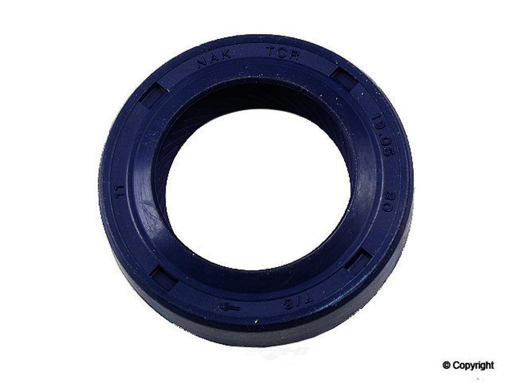 Kaco -  Power Steering Pump Shaft Seal Power Steering Pump Shaft Seal - WDX 225 33044 304
