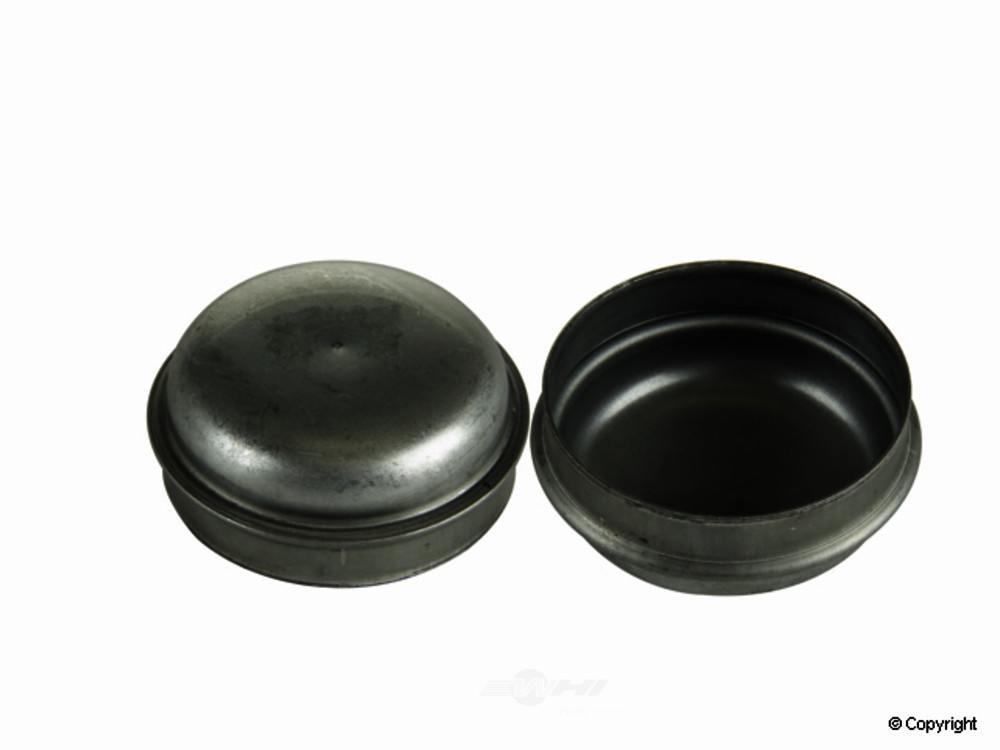 Meyle -  Wheel Bearing Dust Cap - WDX 407 33008 500