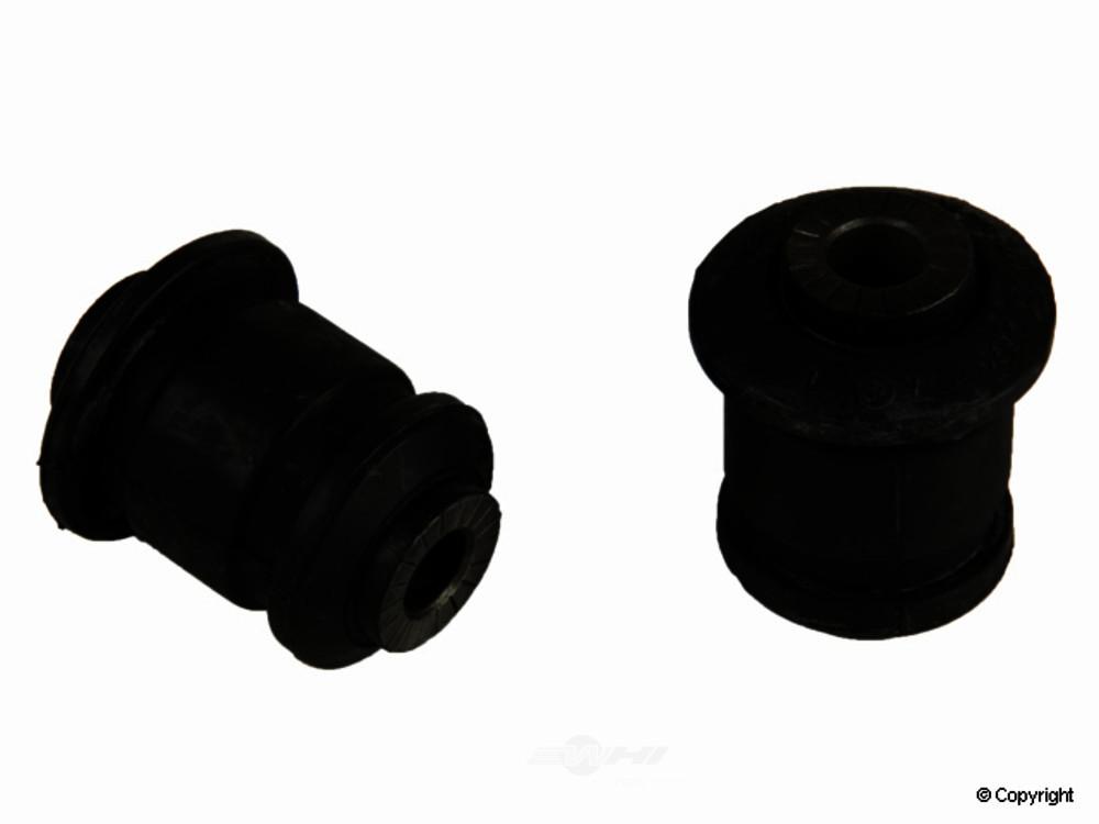 Meyle -  Suspension Control Arm Bushing Kit - WDX 375 33031 500