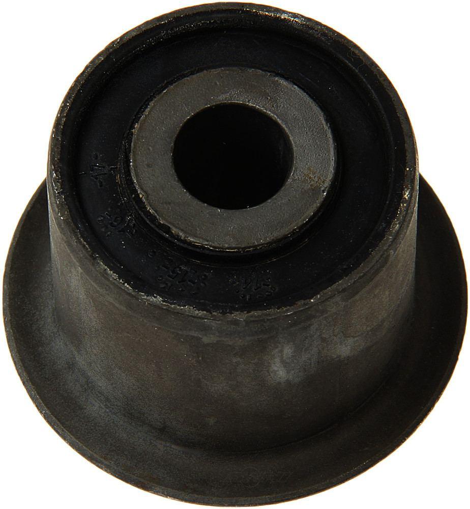 Meyle -  Suspension Control Arm Bushing - WDX 373 33101 500