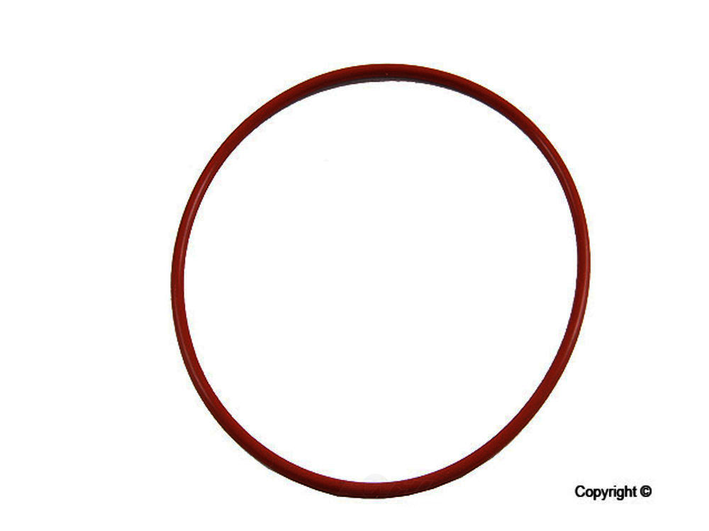 CRP -  Distributor Cap O-Ring Distributor Cap O-Ring - WDX 225 33047 589