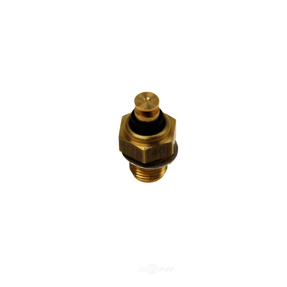 Febi -  Engine Coolant Temperature Sensor - WDX 802 54017 280