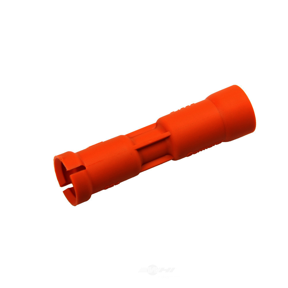 Febi -  Engine Oil Dipstick Boot - WDX 107 54008 280